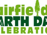 Fairfield's Earth Day Celebration
