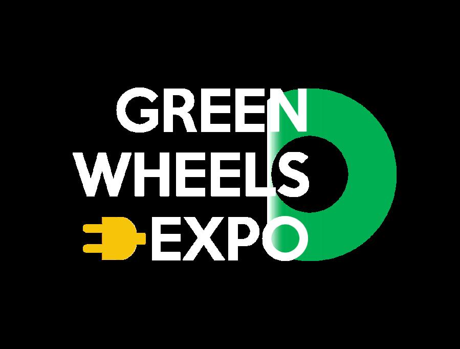 Green Wheels Expo
